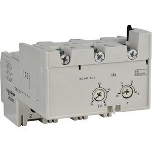 Schneider Electric INT63 BEV.RE.3P 28-40/240-480A