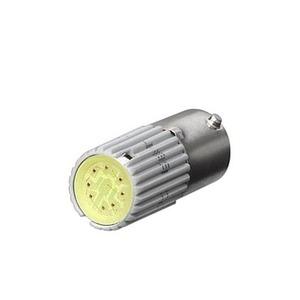 Siemens LED LAMP F. 3SB3