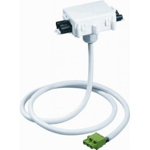 Philips LCC1070/00 PIR T-CABLE 3P