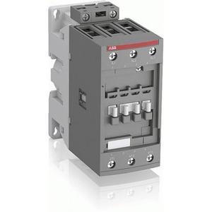 ABB Magneetsch. 30kW 400V 3P Spoel code 11 groot spanningsbereik Hulpcont