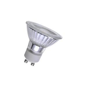 Bailey BAISPOT LED PAR16 GU10 5W 3000K 26D GLASS DIMM