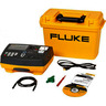 Fluke 6500-2 nl basic kit
