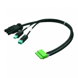 Philips LCC2070/00 CABLE BASIC