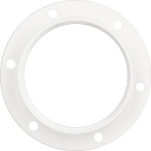 Bailey SCREW RING E27 TP 57MM WHITE