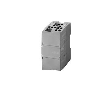 Siemens Csm1277 switch 4*rj45