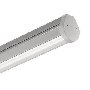 Philips Maxos Basisunit lichtlijnsysteem LED niet uitwisselbaar 39,4W 1474mm Wit 66630099