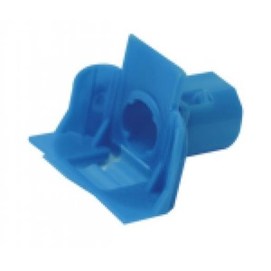 ABB Hafobox Kabel-/buisinvoerstuk 1x invoer 16-19mm 1SPA007128F0310