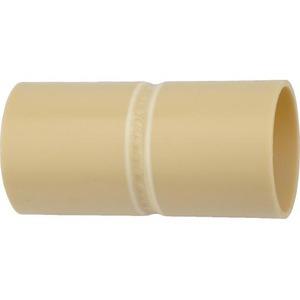 """Wavin PVC ELEKTROSOK CREME 3/4"""""""