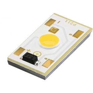 Tridonic EOS P211-5 GOLD 700MA SINGLE SPOT 140 W/O-C