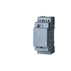 Siemens LOGO! AM2 0-10V,0/4-20MA