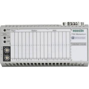Schneider Electric PROFIBUS DP COMM. ADAPTER
