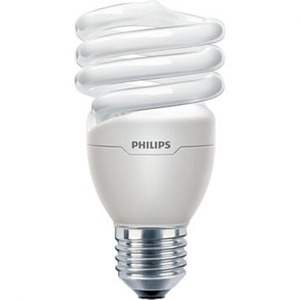 Philips TORNADO T2 20W WW E27 220-240V 1PF/6