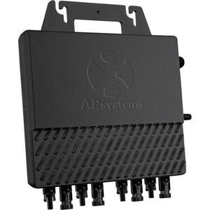APS Micro omvormer lichtnetgekoppelde DC/AC omvormer 109018 NE