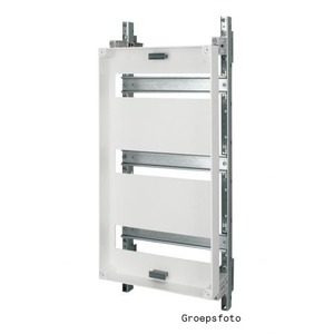 Eaton Inbouwmodule EP, automaten 144TE HxB=600x750mm