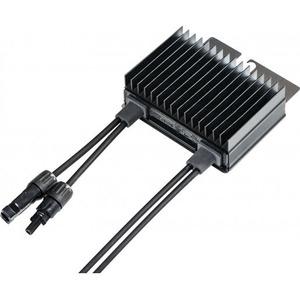 Solar Edge Optimizer 600W P600 portrait P600-5R M4M RM