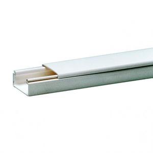 Attema Z25 Kabelkoker 3 meter wit (RAL 9010)