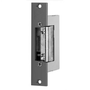 EFF-EFF 37kl24 deuropener inbouw 24v dc