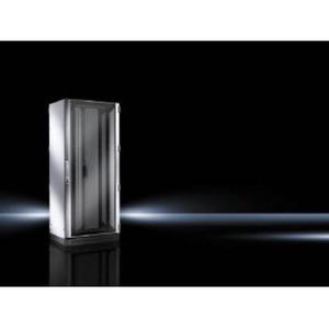 Rittal TS IT 600x2300x1200 47HE Voorg Gesl. V2