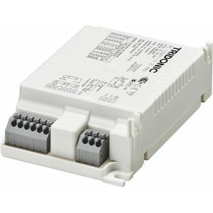 Tridonic PC PRO 1/2X11-17 TC VOOR TCT/HE