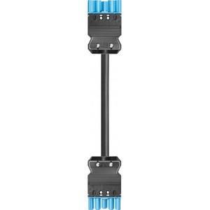 Wieland GST18I5 PB KBL M/F 1,5mm2 2,0M D