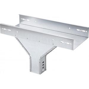 Stago KG281 T-stuk kabelgoot 120x60mm CSU08722409
