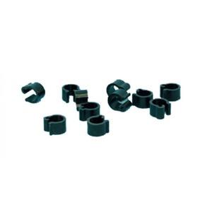 PB Swiss Tools 114010 PB SNELMONTAGECLIP 12-15MM