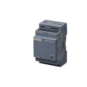 Siemens LOGO!POWER 12V/1.9A 100-240VAC (110-300V DC) 12V/1.9A DC