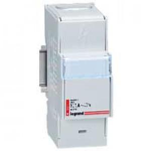Legrand Lexic aansluitklem voor hoofdkabel 1p DIN-rail 13-aansluitingen 004883