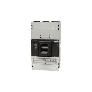 Siemens VERMOGENSAUTOMAAT VL1250N 1000A