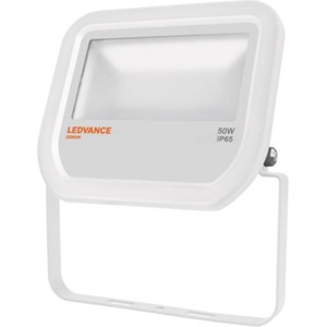 ledvance floodlight
