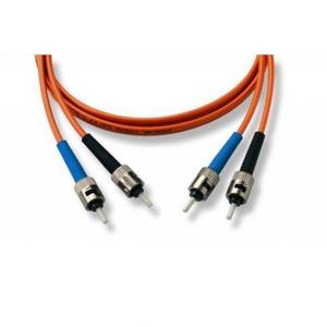 Lexcom 306450020 P-KBL ST/ST 62,5/125 5M