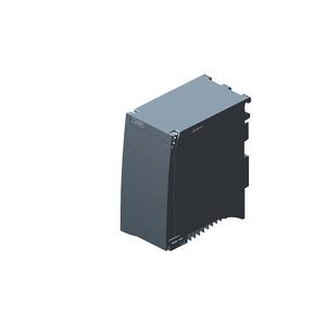 Siemens System power supply ps 60w 24/48/60v dc