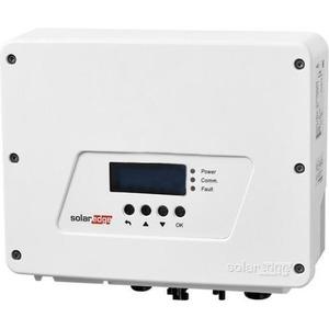 Solar Edge Optimized omvormer 3500W HD-Wave SE3500 1F SE3500H-RW000NNN2