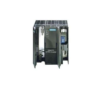 Siemens DP/PA COUPLER EX(IA)