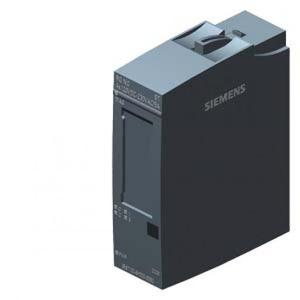 Siemens ET200SP 4DO RELAIS