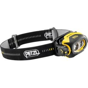Petzl PIXA 3 HOOFDLAMP LED 100 LUMEN