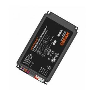 Osram DS OT 150/220-240/700 3DIMLT+E UNV1