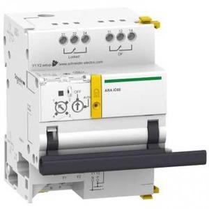 Schneider Electric ARA HERINSCHAKEL VOOR IC60 1-2P