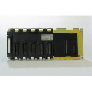 Omron 8 slots expansion rack voor CPU-bus en I/O-bus van CS1