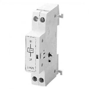 Eaton Arbeidsstroom afschakelspoel A-PKZ0(24VDC)