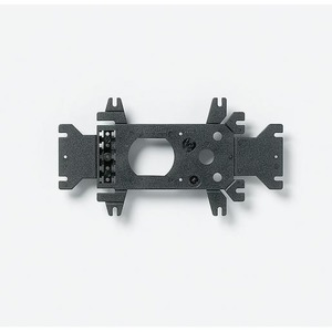 Siedle MONTAGE ADAPTER