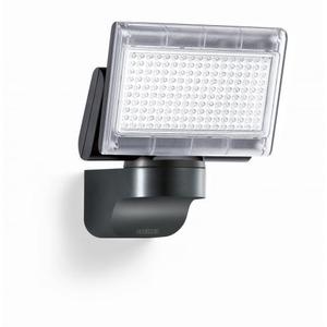 Steinel XLED Downlight LED niet uitwisselbaar IP44 659912