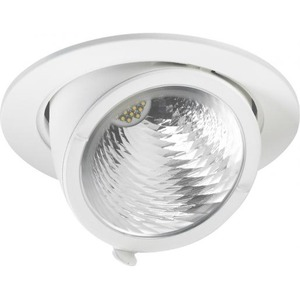 Philips RS752B LED27S/CRW PSE-E MB WH