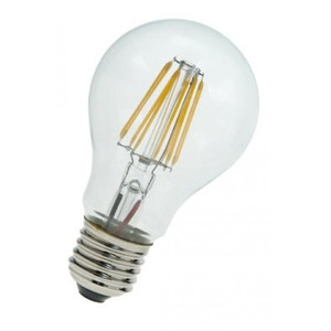 Bailey LED FILAMENT A60 E27 240V 8.5W 2700K
