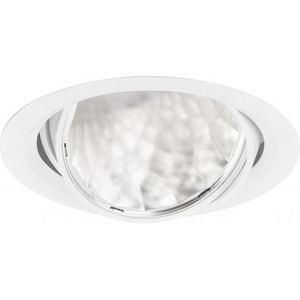 Philips RS343B LED39S/PW9 PSD-E WB II WH CW-L