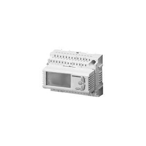 Siemens RLU220 SYNCO UNIVERSELE RE