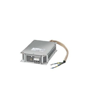 Siemens MICROMASTER 4