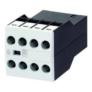 Eaton Hulpcontactblok DILA-XHIV22, Hulpcontact 2m, 2v