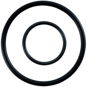 Hummel O-RING NBR 1 1/4 INCH NPT