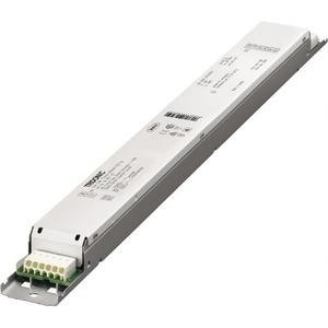 Tridonic LCAI 35W 150MA-400MA ECO LP